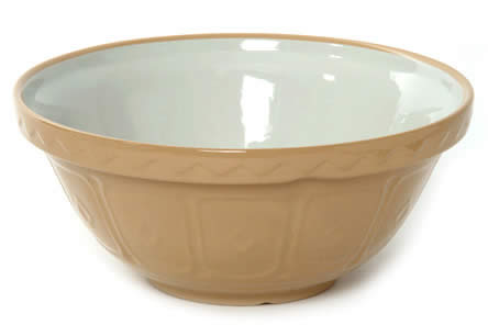 gripstand mixing bowls